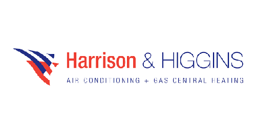 harrison higgins logo